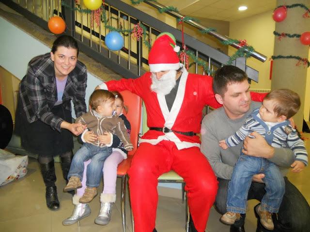 Deda Mraz, 26 i 27.12.2011 - DSCN0880.jpg