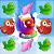 Birds: Free Match 3 Games file APK for Gaming PC/PS3/PS4 Smart TV