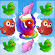 Birds: Free Match 3 Games (game)
