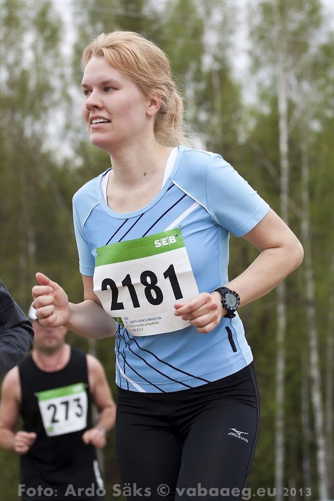 2013.05.12 SEB 31. Tartu Jooksumaraton - AS20130512KTM_276S.jpg