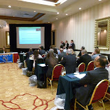2014-11 Newark Meeting - 025.JPG