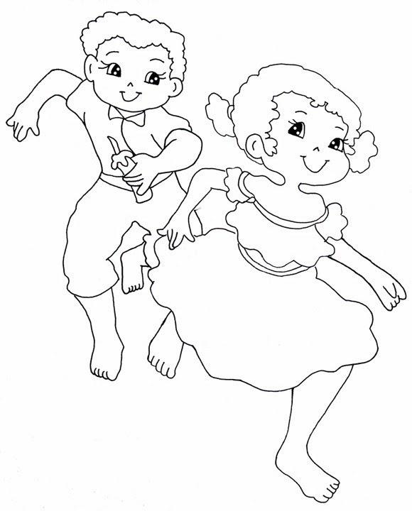[dibujos-para-colorear-del-dia-de-la-cancion-criolla-03%5B3%5D]