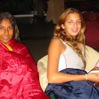 Filmnacht B+C jeugd 28-10-2005 (25).JPG