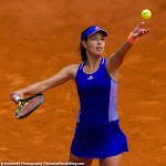 Ana Ivanovic - Mutua Madrid Open 2015 -DSC_8200.jpg