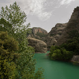 Lac de Vadiello-016.jpg