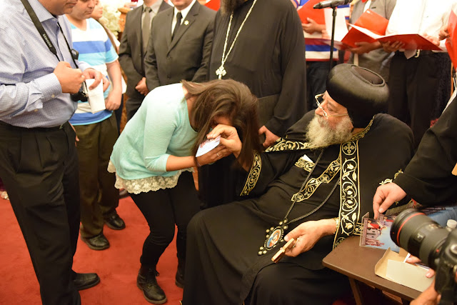 H.H Pope Tawadros II Visit (2nd Album) - DSC_0555%2B%25282%2529.JPG