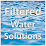Filtered Water Solutions's profile photo