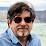 Andre Besselaar's profile photo