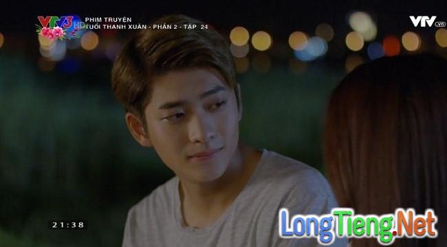 Junsu (Kang Tae Oh) và Linh (Nhã Phương) liên tiếp bị tình địch tìm cách chia cắt - Ảnh 2.