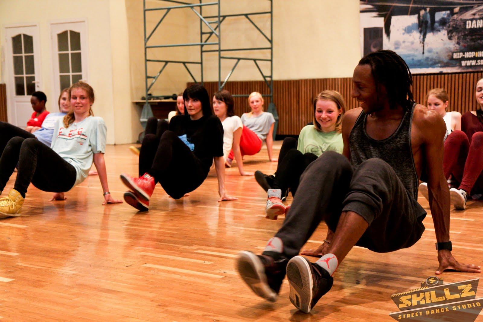 Dancehall workshop with Camron One Shot - IMG_8013.jpg