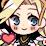 "Quantum ""HSKY"" Aura's profile photo"