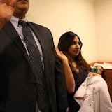 David (Karas) Baptism - IMG_9614.JPG