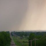 05-19-13 Oklahoma Storm Chase - IMGP5197.JPG