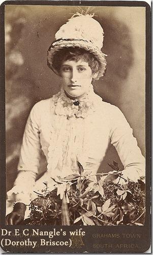 dr-ecnangle-wife-with-name