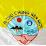 HaiHa Công Giáo SVCG HN's profile photo