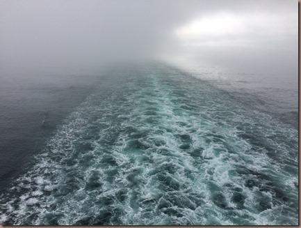 08-23-16 behind ship 1