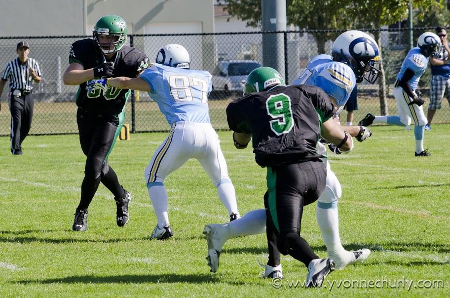 2012 Huskers vs Rams 2 - _DSC6292-1.JPG