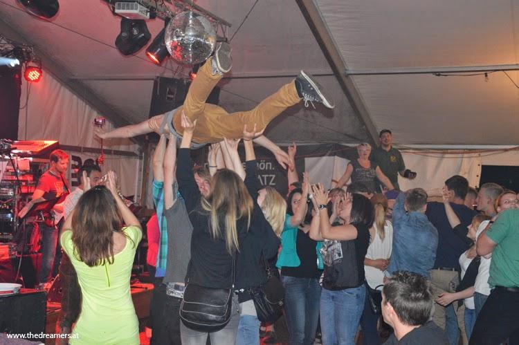 Sportfest Haitzendorf 2013_ (71)