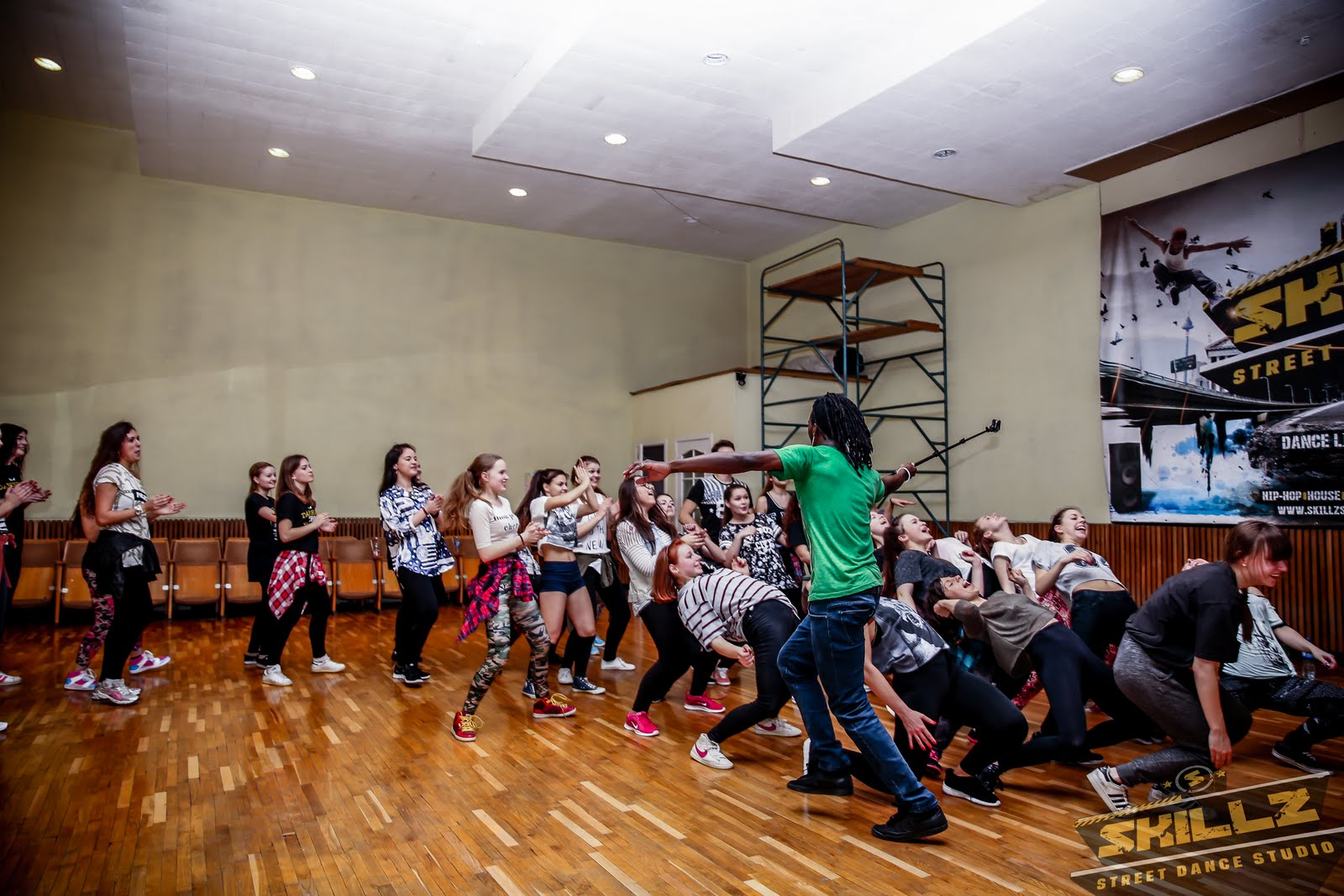 Dancehall seminaras su ANIMAL (FRA) - BP9B5981.JPG