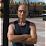 Peter Fosenbauer's profile photo
