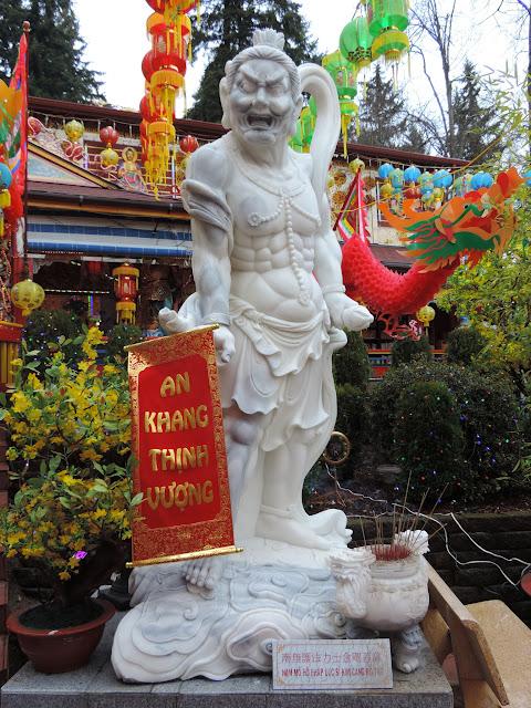 2014 Tết Giáp Ngọ - DSCN0087.JPG