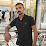 محمد ألتميمي's profile photo