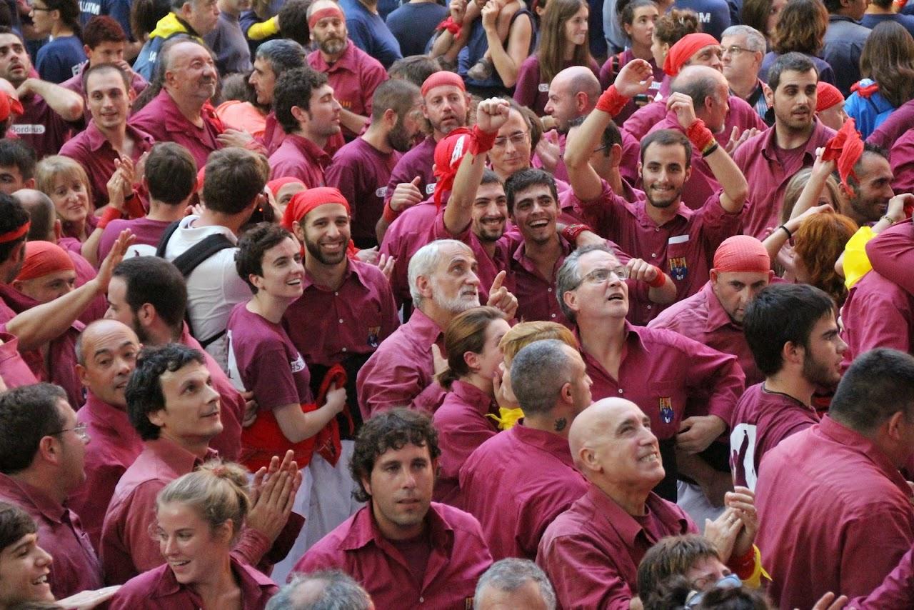 XXV Concurs de Tarragona  4-10-14 - IMG_5608.jpg