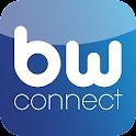 BewellConnect icon