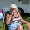 Uitje naar Elsloo, Double U & Camping aan het Einde in Catsop (23).JPG