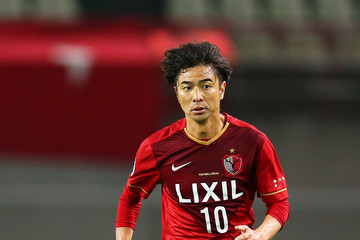 Masashi Motoyama Sertai Kelantan United Fc?