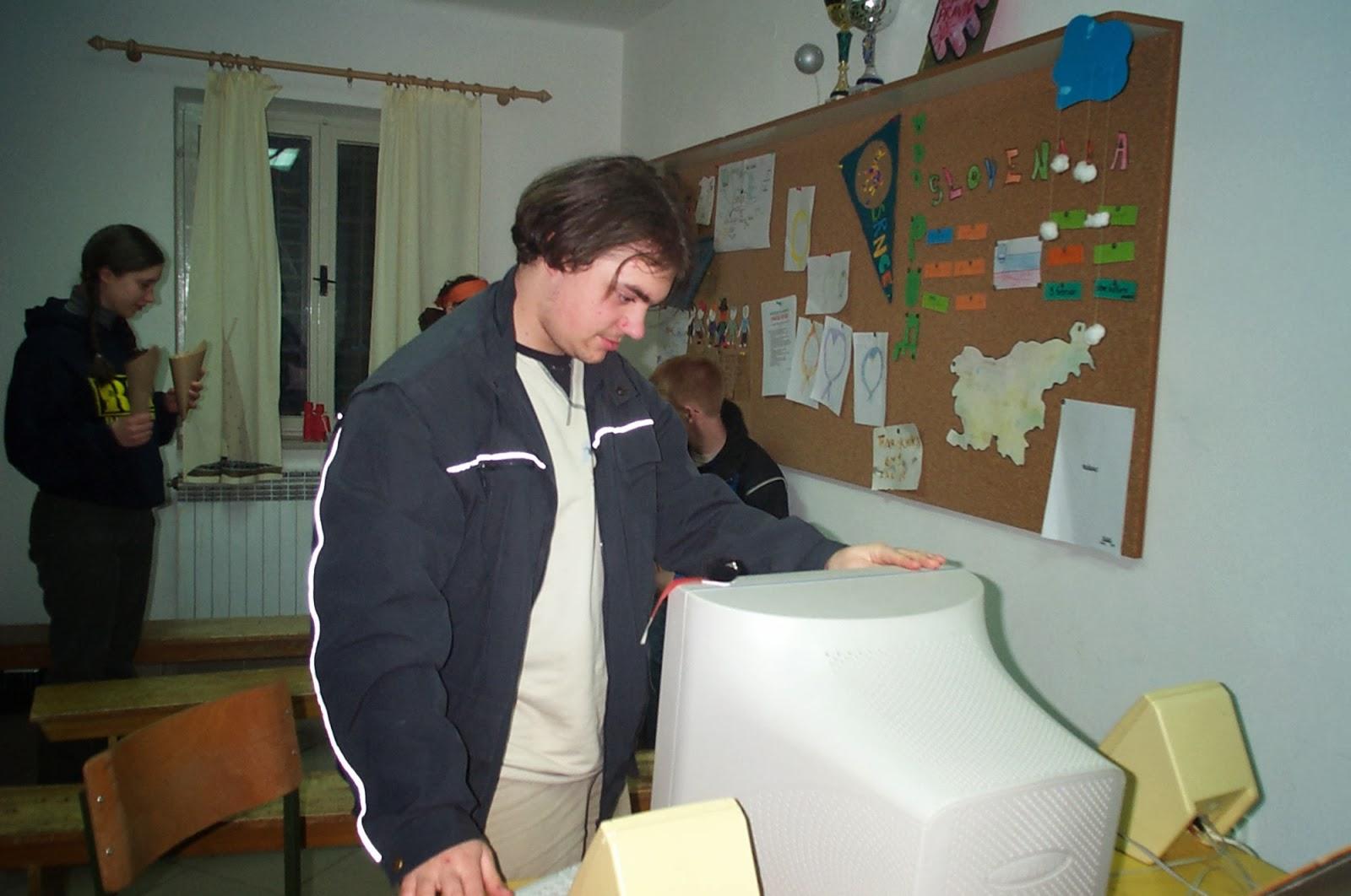 PP žur, Ilirska Bistrica - festa_pp%2B018.jpg