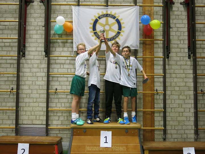 2015 Teamfotos Scholierentoernooi - IMG_0417.JPG