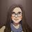 Rachel Hunt's profile photo