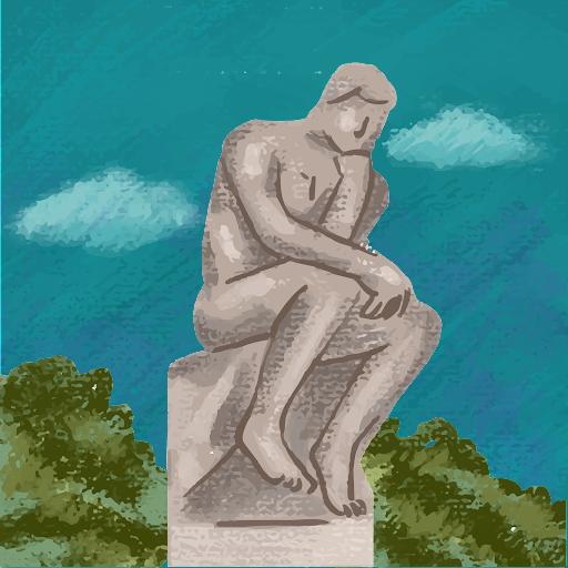 fofo saeed