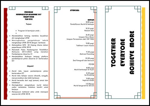 buku program-Peningkatan Akademik T45_002