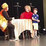 Interactief meespeeltheater ZieZus voor scholen voorstelling Maranza 5.jpg