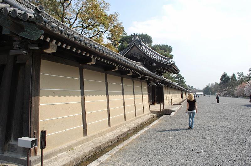 2014 Japan - Dag 10 - jordi-DSC_0869.JPG