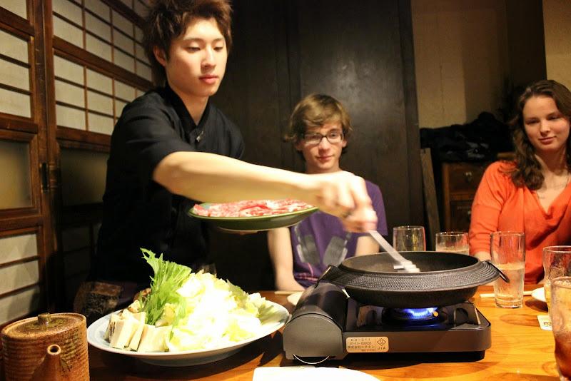 2014 Japan - Dag 1 - marjolein-IMG_0217-0136.JPG