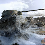World of Tanks 058_1280px.jpg