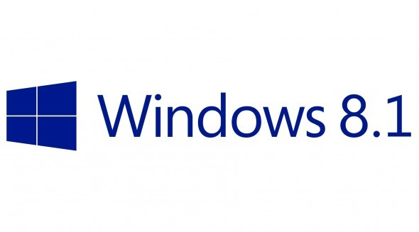 How To Fully Activate Window 8.1 For PC