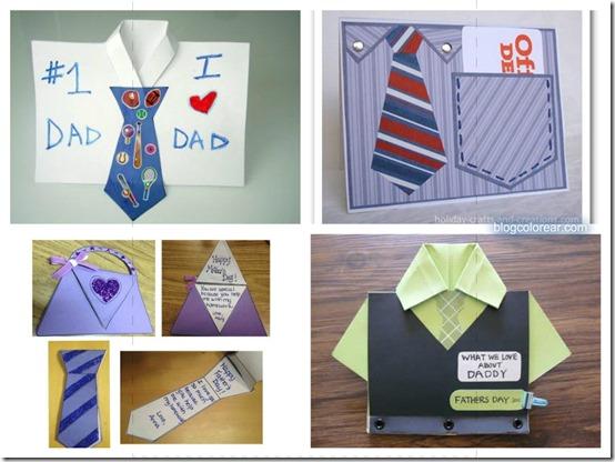 camisas y corbata23 s
