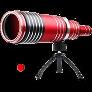 App Big Zoom Telescope Pro APK for Windows Phone