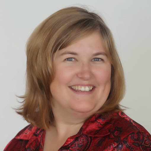 Lisa Nicholson