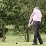 Tica golf 171.jpg