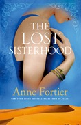 The Lost Sisterhood3