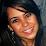 Ana Carolina Cerri's profile photo