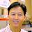 Prof. Mark Bachmo's profile photo