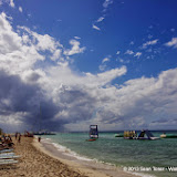 01-03-14 Western Caribbean Cruise - Day 6 - Cozumel - IMGP1085.JPG
