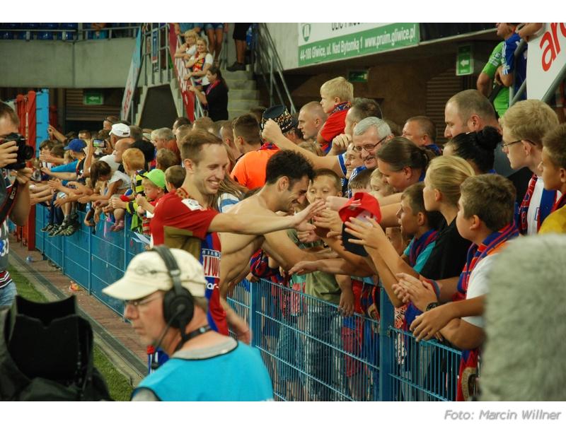 Piast vs Legia 2015-08 49.jpg