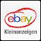 eBay Kleinanzeigen for Germany 6.3.0 Apk